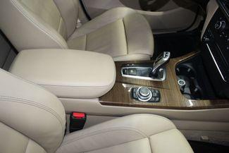 2011 BMW X3  xDrive28i Kensington, Maryland 58