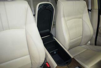 2011 BMW X3  xDrive28i Kensington, Maryland 59