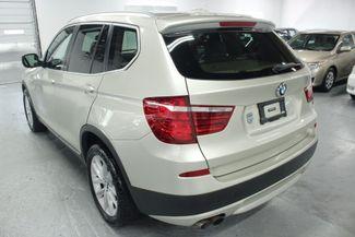 2011 BMW X3  xDrive 28i Kensington, Maryland 10