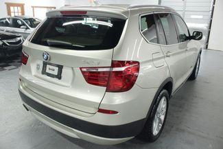 2011 BMW X3  xDrive 28i Kensington, Maryland 11