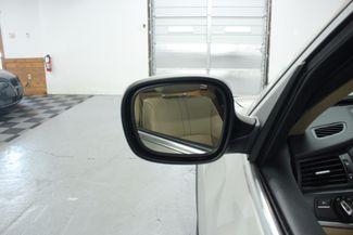 2011 BMW X3  xDrive 28i Kensington, Maryland 12