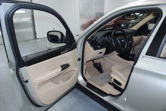 2011 BMW X3  xDrive 28i Kensington, Maryland 13