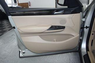 2011 BMW X3  xDrive 28i Kensington, Maryland 14