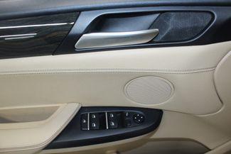 2011 BMW X3  xDrive 28i Kensington, Maryland 15
