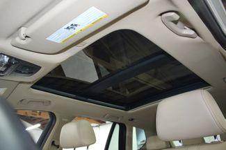 2011 BMW X3  xDrive 28i Kensington, Maryland 16
