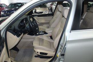 2011 BMW X3  xDrive 28i Kensington, Maryland 17