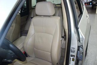 2011 BMW X3  xDrive 28i Kensington, Maryland 18