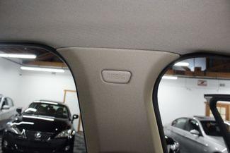 2011 BMW X3  xDrive 28i Kensington, Maryland 19
