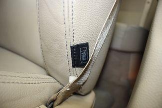 2011 BMW X3  xDrive 28i Kensington, Maryland 21