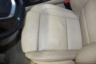 2011 BMW X3  xDrive 28i Kensington, Maryland 22