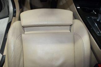 2011 BMW X3  xDrive 28i Kensington, Maryland 23