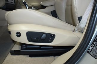 2011 BMW X3  xDrive 28i Kensington, Maryland 24