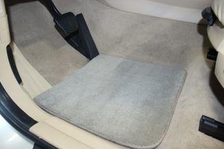 2011 BMW X3  xDrive 28i Kensington, Maryland 25