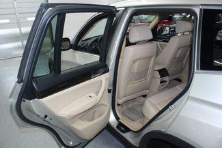2011 BMW X3  xDrive 28i Kensington, Maryland 26