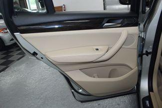 2011 BMW X3  xDrive 28i Kensington, Maryland 27