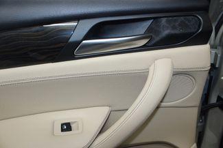 2011 BMW X3  xDrive 28i Kensington, Maryland 28
