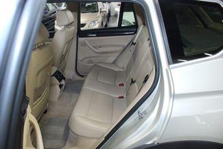2011 BMW X3  xDrive 28i Kensington, Maryland 29