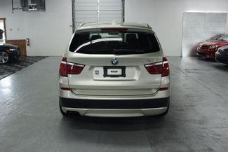 2011 BMW X3  xDrive 28i Kensington, Maryland 3