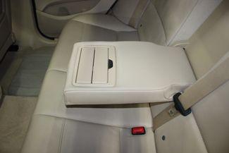 2011 BMW X3  xDrive 28i Kensington, Maryland 30