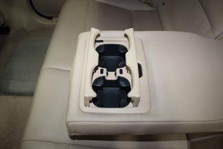 2011 BMW X3  xDrive 28i Kensington, Maryland 31