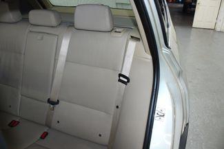 2011 BMW X3  xDrive 28i Kensington, Maryland 32