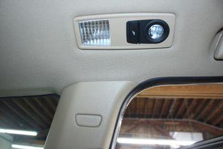 2011 BMW X3  xDrive 28i Kensington, Maryland 33
