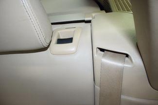 2011 BMW X3  xDrive 28i Kensington, Maryland 34