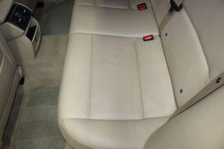 2011 BMW X3  xDrive 28i Kensington, Maryland 35