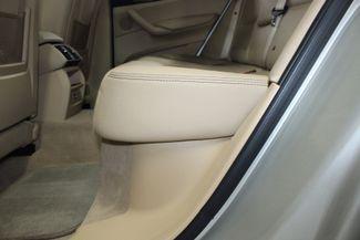 2011 BMW X3  xDrive 28i Kensington, Maryland 36