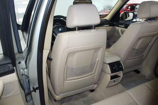 2011 BMW X3  xDrive 28i Kensington, Maryland 37