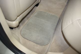 2011 BMW X3  xDrive 28i Kensington, Maryland 38