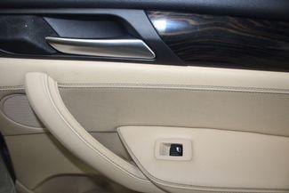 2011 BMW X3  xDrive 28i Kensington, Maryland 41