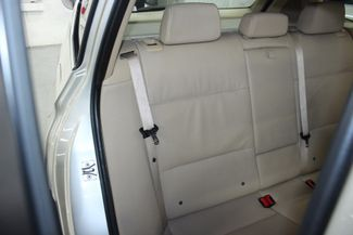 2011 BMW X3  xDrive 28i Kensington, Maryland 43