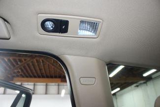 2011 BMW X3  xDrive 28i Kensington, Maryland 44