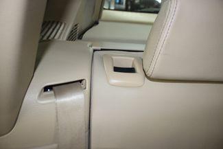 2011 BMW X3  xDrive 28i Kensington, Maryland 45
