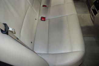 2011 BMW X3  xDrive 28i Kensington, Maryland 46