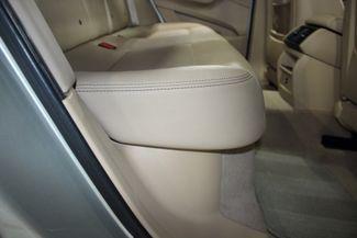 2011 BMW X3  xDrive 28i Kensington, Maryland 47