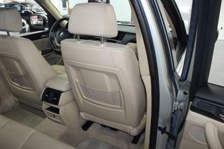 2011 BMW X3  xDrive 28i Kensington, Maryland 48