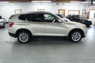 2011 BMW X3  xDrive 28i Kensington, Maryland 5