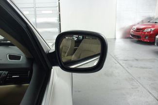 2011 BMW X3  xDrive 28i Kensington, Maryland 50