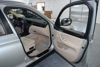 2011 BMW X3  xDrive 28i Kensington, Maryland 51