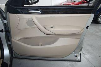 2011 BMW X3  xDrive 28i Kensington, Maryland 52