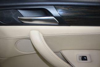 2011 BMW X3  xDrive 28i Kensington, Maryland 53