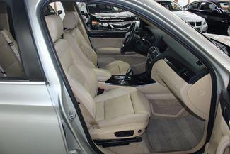 2011 BMW X3  xDrive 28i Kensington, Maryland 54