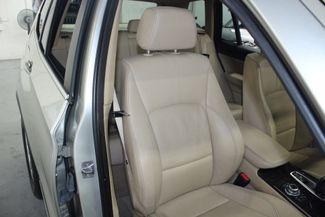 2011 BMW X3  xDrive 28i Kensington, Maryland 55