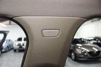 2011 BMW X3  xDrive 28i Kensington, Maryland 56
