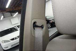 2011 BMW X3  xDrive 28i Kensington, Maryland 57