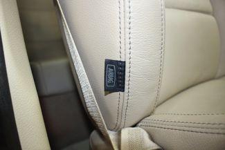 2011 BMW X3  xDrive 28i Kensington, Maryland 58