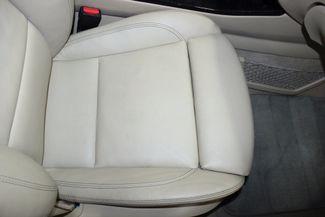 2011 BMW X3  xDrive 28i Kensington, Maryland 59