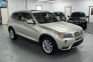 2011 BMW X3  xDrive 28i Kensington, Maryland 6